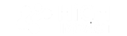 Logo High Impact Small